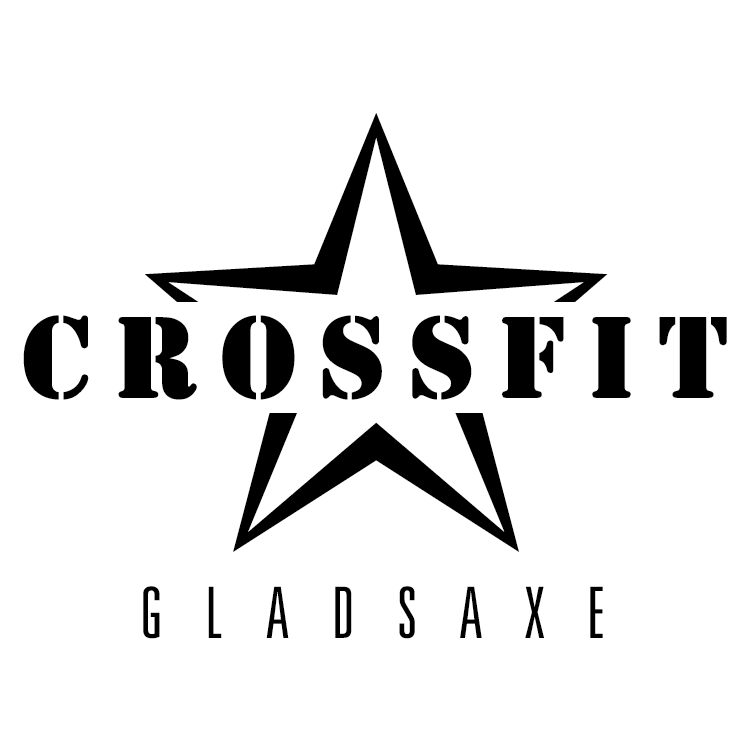 Gladsaxe CrossFit